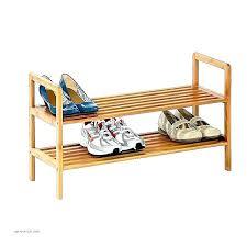 shoe shelf rack organizer shelves target support bracket closetmaid installation storage wire sh shoe rack