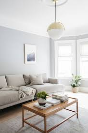 Small Picture Best 25 Light grey walls ideas on Pinterest Grey walls Grey