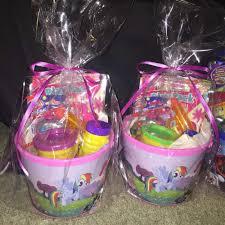 my little pony unicorn birthday party ideas photo 2 of 12 catch my party