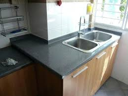 replace kitchen countertop kitchen counter top ent cost replace kitchen countertops with granite