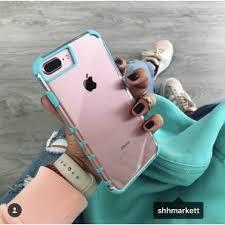 <b>Аксессуары</b> для мобильных телефонов Shhmarket.ru <b>Чехол</b> ...