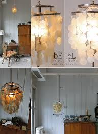 Pendant Light Shell Lamp Mini Shell Lamp Mini Lcpl 0008 Lighting Fixtures Ceiling Lighting Indirect Lighting Pendant Lamp Stylish Led