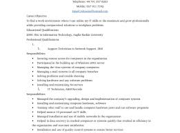 Resume Create And Print Resume For Free Bewitch Free Resume