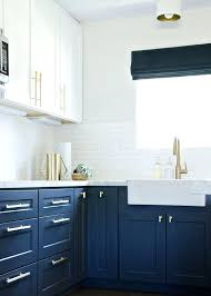 solid blue kitchen rugs navy rug best area for design ideas remodel navy blue bathroom
