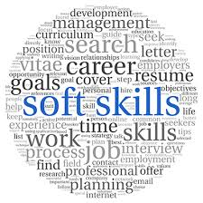 Skills Employers Look For Burning Glass The Top 10 Soft Skills Employers Look For Most