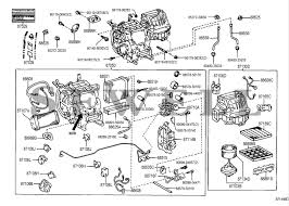 93 lexus es300 engine diagram 93 database wiring diagram images description rx300 engine diagram rx300 home wiring diagrams on where are the knock sensors located on a 99 lexus es300 where description graphic rx engine