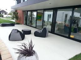 awesome outdoor patio tiles and gem light grey outdoor tiles contemporary patio 92 outdoor patio tiles