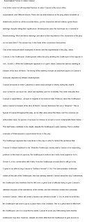 school essay editor websites gb imperial college thesis format tragic hero essayprintables julius caesar tragic hero essay julius caesar tragic tragedy in media esl energiespeicherl