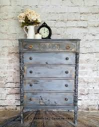 diy modern vintage furniture makeover. Diy Painting Furniture Ideas. Ideas Shabby Chic Astonishing Pin By Ann Martinez On Modern Vintage Makeover