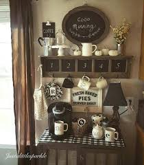 office coffee station. Coffee Bar For Office Full Image Station Furniture . Best E Stations