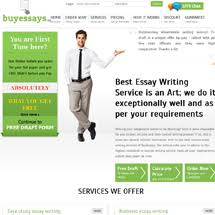 buyessays us best writing services reviews testimonials and ratings buyessays us reviews