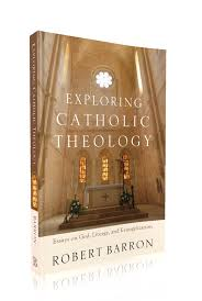 bishop elect barron s new book exploring catholic theology in this book bishop elect barron sets forth a vision for an evangelical catholic theology that is steeped in the tradition and engaged the