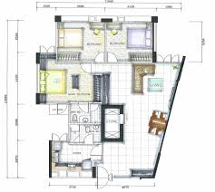 small bedroom furniture layout. Master Bedroom Furniture Layout Photo - 1 Small O