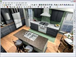 Home Interior Design Programs Free Download 40 Great Software Cool Home Interior Design Programs