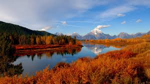 autumn mountains backgrounds. Unique Autumn Full HD 1080p Autumn Wallpapers HD Desktop Backgrounds 1920x1080  Throughout Mountains P