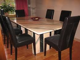 Rana Furniture Living Room El Dorado Furniture Sale Catalog Living Room Sets Plus Fresh