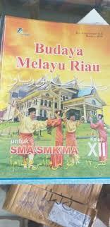 Hal ini disebabkan insentif tenaga pendidik yang mengampuh muatan lokal tersebut bisa diambil dari dana operasional sekolah daerah (bosda). Buku Budaya Melayu Riau Rismax