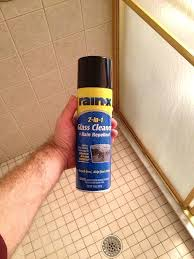 removing soap s from shower doors how to clean soap s off shower doors best way to remove build up soap s from glass shower doors