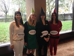 halloween ideas for the office. Office Halloween Party Theme Ideas Appropriate Costume Funny Group For The