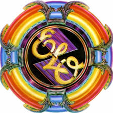 <b>Electric Light Orchestra</b> Lyrics, Songs, and Albums | Genius