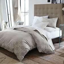 west elm king bed frame. Brilliant Frame Tall Leather Grid Tufted Headboard Elephant King In West Elm Bed Frame E