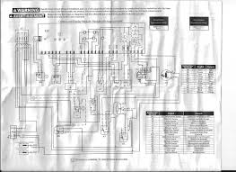 bosch she pressure switch appliance repair forum Bosch Dishwasher Wiring Diagram Bosch Dishwasher Wiring Diagram #21 wiring diagram for bosch dishwasher