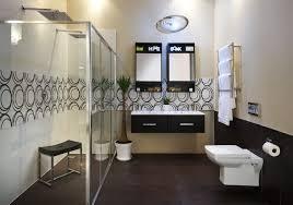 Bathroom Design 2013 Top 10 Bathroom Trends For 2013