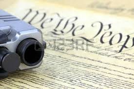 the right to bear arms essay gun control essay homepage