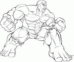 Small Picture Hulk Drawing PicturesDrawingPrintable Coloring Pages Free Download