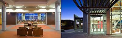 unm domenici center architecture design dekkerperichsabatini bluecross blueshield office building architecture design dekker