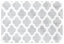memory foam bathroom rug set perfect square bath rug with lane gray gray white memory foam bath mat home design furniture