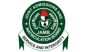 Image result for jamb logo