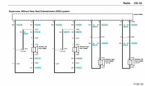 solved 2007 ford f150 radio wiring diagram fixya Ford F 150 2004 Radio Wiring Diagram factory stereo system color diagram for 92 ford f150 5 0l 8cyl truck Ford F-150 Wiring Harness Diagram