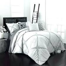 modern bed sets king modern bedding sets new at impressive contemporary comforter set king modern bedroom