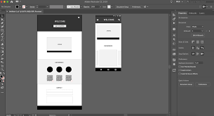 The 14 Best Wireframe Tools For 2019