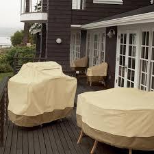 classic accessories veranda patio