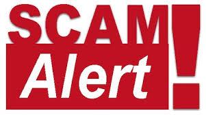 credit repair scams. Fine Credit To Credit Repair Scams C