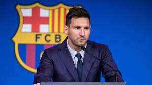 The impressive economic losses of the Barça after the departure of Leo Messi
