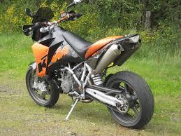 ktm ktm 950 supermoto moto zombdrive com