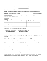 writing word and skeleton equations worksheet answers tessshlo