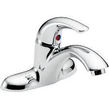 Attractive Inspiration Bathroom Sink Faucet Handles Handle Fell ...