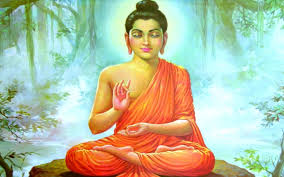 Vesak 2017 10 Quotes Of Lord Gautama Buddha For Peace Of Mind