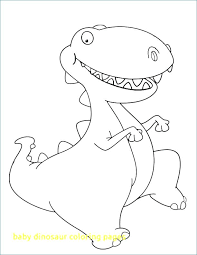 simple dinosaur coloring pages printable dinosaur coloring pages baby dinosaur coloring pages printable cute dinosaur coloring