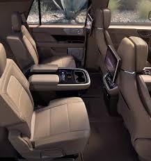 2018 lincoln iced mocha.  lincoln an overhead view shows the spacious second and third rows in 2018  lincoln navigator to lincoln iced mocha