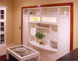 Muebles A Medida En Nuestra Tienda De Muebles De Diseño En MadridDisear Muebles A Medida
