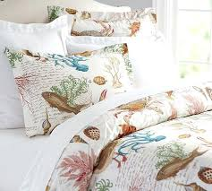 coastal quilt sets. Sea Life Quilts Awesome Coastal Bedding Over Bedspreads Comforter Sets Throughout Duvet Covers Home Quilt |