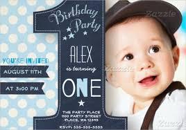 Birthday Invitation Templates Free Download First Birthday Party Invitation Template Free Download Beautiful 1st