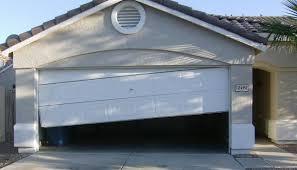 top 10 garage doorsIs Your Garage Door as Secure as You Think It Is Top 10 Garage