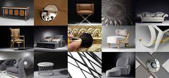 alexandra furniture. Furniture Alexandra