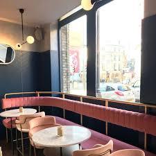 restaurant bar lighting. restaurant design hospitality interior restaurantfurniture restaurantdesign hospitalitydesign bar lighting
